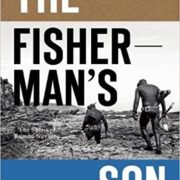 Fisherman's Son fil screening
