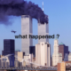 September 11 discussion